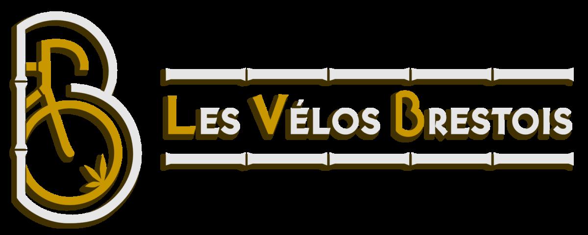 Les Vélos Brestois